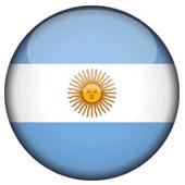 ספקי כוח דרום אמריקה