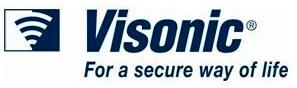 ספקי כוח למוצרי אבטחה - Visonic