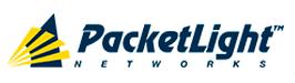 ספקי כוח לתעשייה - Packetlight