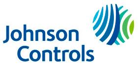 ייצור ספקים - Johnson Controls