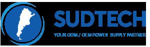 Sudtech