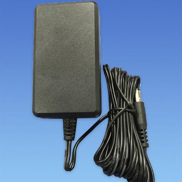 12w adapter