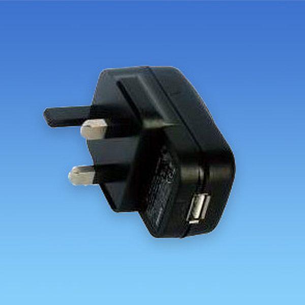 15w adapter