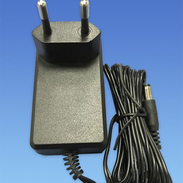 24w adapter