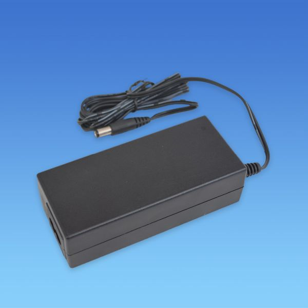 36w adapter