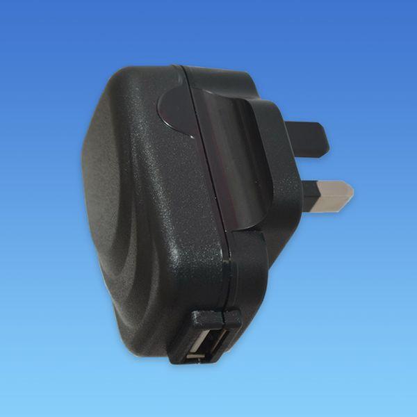 5w adapter