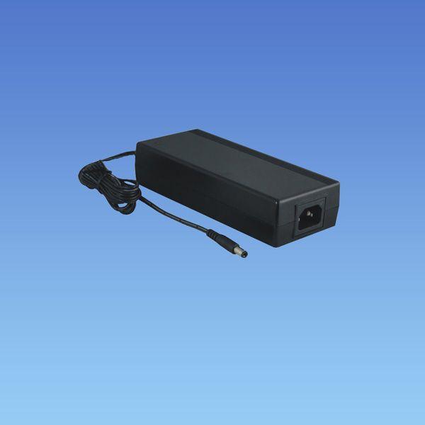65w adapter