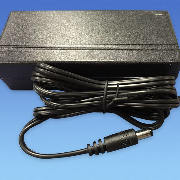 65w power adapter