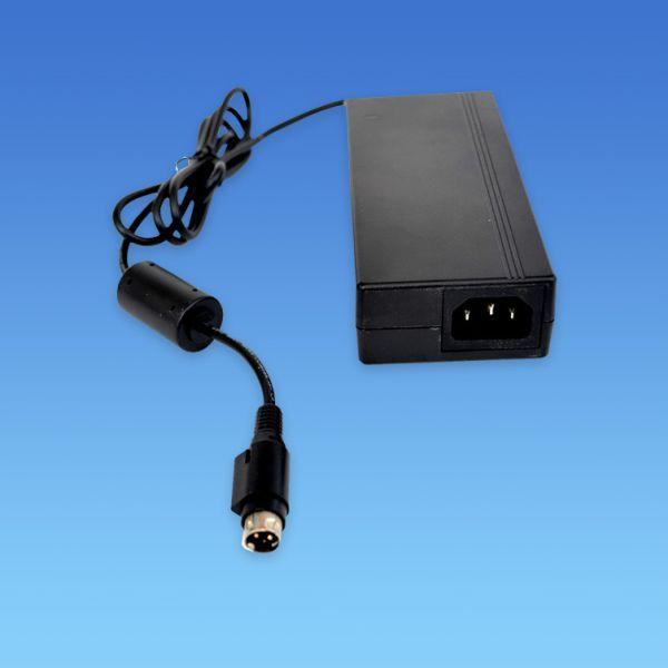 90w power adapter
